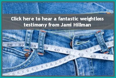 jamihillman.test.newlife