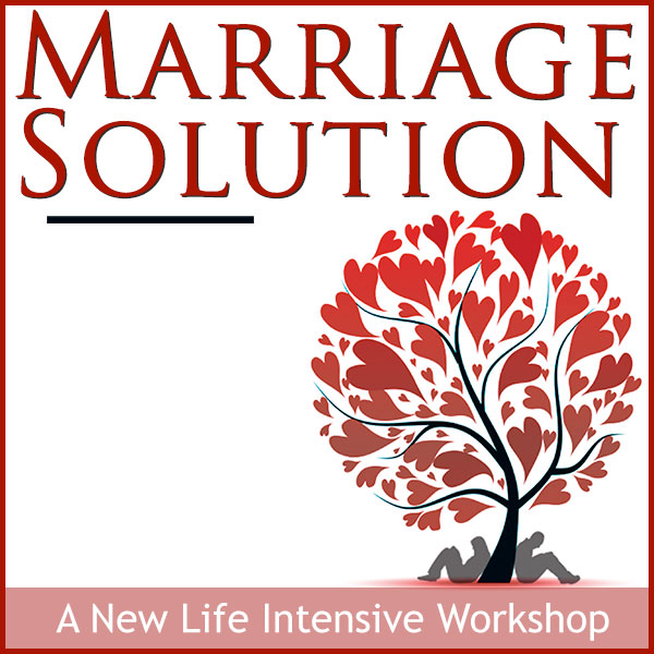 Marriage Solution