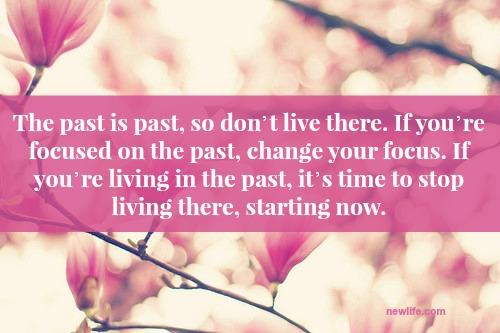 past.newlife