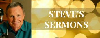 steves-sermons