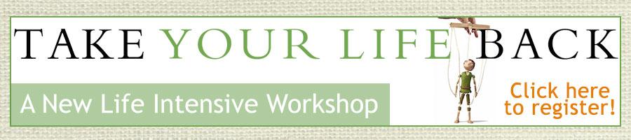 tylb-workshop-banner